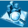 Автоматизированное проектирование и инженерный анализ